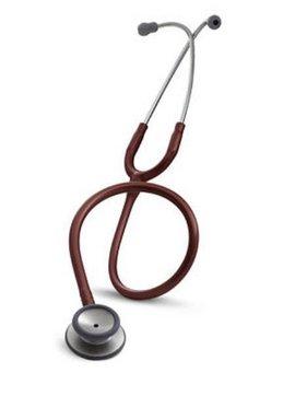 Stetoscop-3M-Littmann-CLASSIC-II-SE