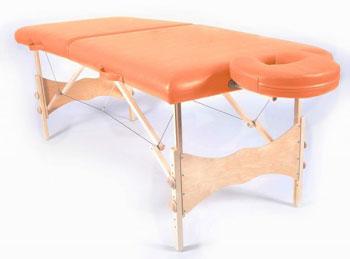 Oferta-Masa-de-masaj-2-sectiuni-pliabila-si-portabila