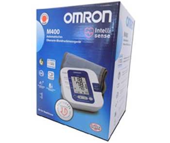 Tensiometru-Omron-M400