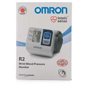 Tensiometru-Omron-digital-RS2