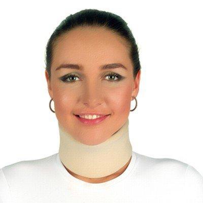 Guler-cervical