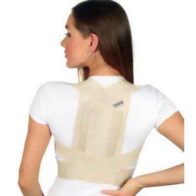 Orteza-crvico-toracica-posturex