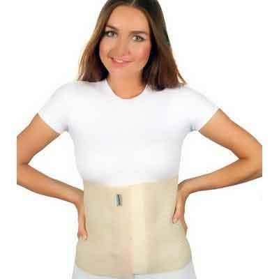 Orteza-corset-abdominal-gaura-pentru-hernie