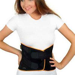 Orteza-spate-abdomen