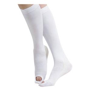 Ciorapi-medicali-anti-trombotici