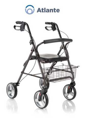 Rolator-4-roti-cu-scaun-RP520-Atlante
