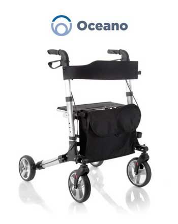 Rolator-cu-scaun-RP530-Oceano