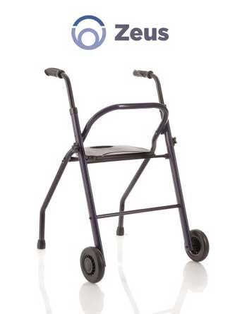 Rolator-pentru-deplasare-RP680-Zeus