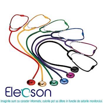 Stetoscop-Elecson-HS30A
