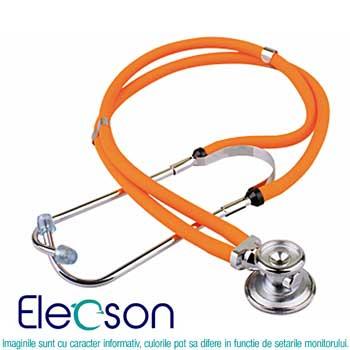 Stetoscop-Elecson-Rappaport-HS30C