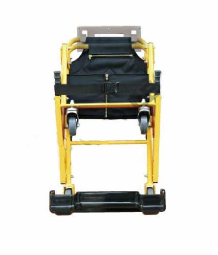 Targa-mobila-tip-scaun