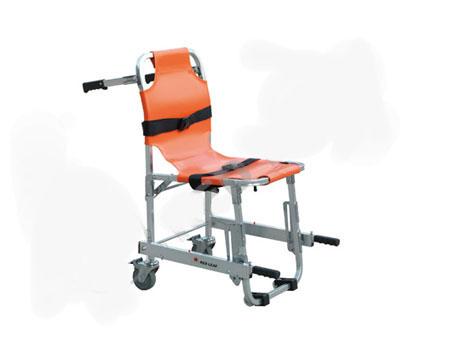 Targa-medicala-plianta-tip-scaun-5L